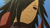 Naruto Ultimate Ninja Storm 3 - Full Burst: Full Burst vs. Original Comparison Video 1