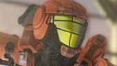 Halo 4 - Champions Bundle: Tráiler Oficial
