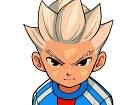 Inazuma Eleven 3 - Imagen 3DS