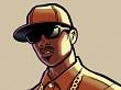 La versi�n de PlayStation 3 de Grand Theft Auto: San Andreas llegar� a Europa en diciembre