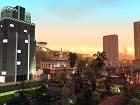GTA San Andreas - Imagen PC
