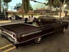 GTA San Andreas - Imagen Xbox 360