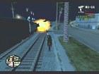 GTA San Andreas - Imagen