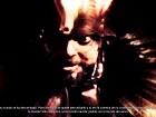 Hellblade Senua's Sacrifice - Pantalla