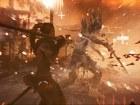 Hellblade Senua's Sacrifice - Imagen PC