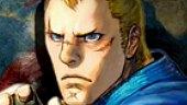 Ultra Street Fighter 4: Modo Omega