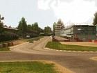 F1 2013 - Imagen PC