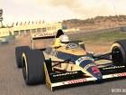 F1 2013 - Imagen