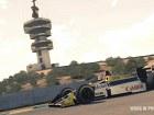 F1 2013 - Pantalla