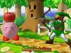 Super Smash Bros. Melee - Imagen GC
