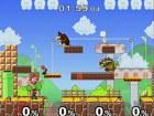 Super Smash Bros. Melee - Imagen
