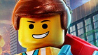 Warner Bros. detalla sus planes para la franquicia LEGO en 2015