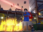LEGO Movie the Videogame - Imagen