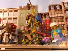 LEGO Movie the Videogame - Imagen Wii U