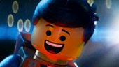 LEGO Movie The Videogame: Gameplay: El Túnel Secreto
