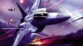 Ace Combat Infinity, F2P de Bandai Namco, cerrará en marzo de 2018