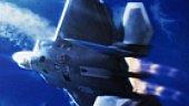Ace Combat Infinity: Avalon