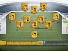 FIFA 14 Ultimate Team - Imagen