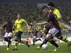FIFA 14 Ultimate Team - Imagen PS4