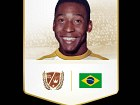 FIFA 14 Ultimate Team - Pantalla