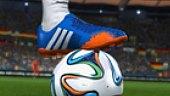 FIFA 14 Ultimate Team: Copa Mundial
