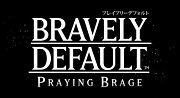 Bravely Default: Praying Brage