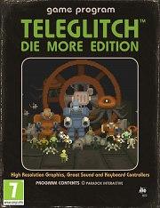 Carátula de Teleglitch: Die More Edition - PC