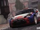 Imagen WRC 4 (PC)