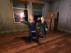 Harry Potter y el prisionero de Azkaban - Imagen