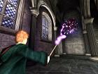 Harry Potter y el prisionero de Azkaban - Pantalla