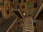 Imagen Harry Potter y el prisionero de Azkaban (PC)
