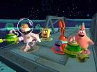 Bob Esponja Plankton - Imagen