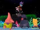 Bob Esponja Plankton - Pantalla