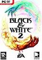 Black & White 2 PC