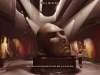 BioShock Infinite - Panteón Marino 1 - Pantalla