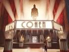 BioShock Infinite - Panteón Marino 1 - Imagen PC