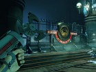 BioShock Infinite - Panteón Marino 1 - Imagen