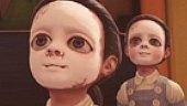 BioShock Infinite - Panteón Marino 1: Tráiler de Lanzamiento