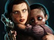 BioShock Infinite - Panteón Marino: Episodio 2