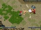 Ys I & II Chronicles+ - Imagen PC