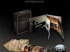Imagen The Elder Scrolls: Anthology