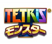 Tetris Monsters