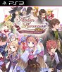 Atelier Rorona Plus The Alchemist