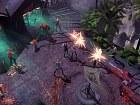 Dead Island Epidemic - Imagen PC
