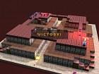 Cubemen 2 - Imagen Wii U