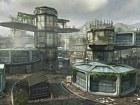 Black Ops 2 - Apocalypse - Imagen PS3