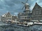 Black Ops 2 - Apocalypse - Imagen