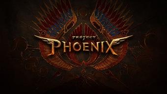 Project Phoenix retrasa su lanzamiento a principios de 2018