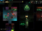 Dungeon of the Endless - Imagen iOS