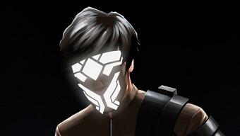 Volume, de los creadores de Thomas was Alone e inspirado por Metal Gear, a la venta el 18 de agosto
